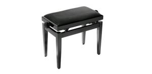 pianobankblog