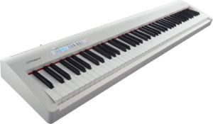 roland-fp-30-wh-white-digitale-piano-10671
