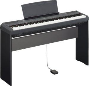 yamaha p115 digitale piano kopen