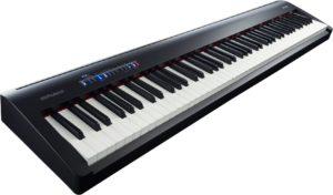 roland fp30 digitale piano kopen