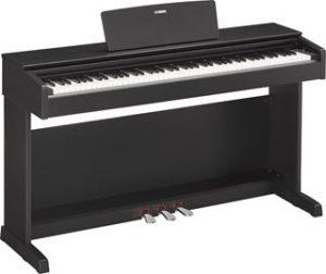 yamaha ydp143 digitale piano kopen