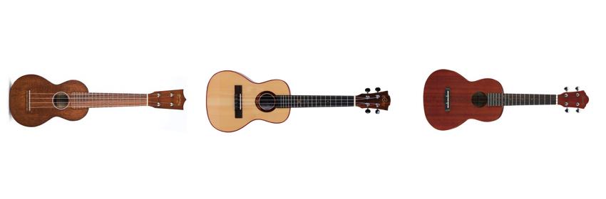 ukelele-vs-gitaar-van-de-moer