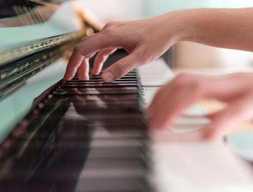 piano huurkoop