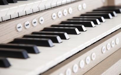 johannus orgels