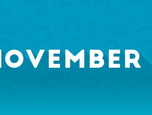 11 november 11 %