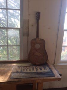 martin gitaar