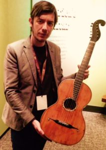 martin gitaren belgie