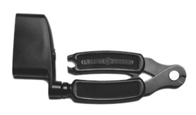 gitaar onderhoud planet waves pro winder