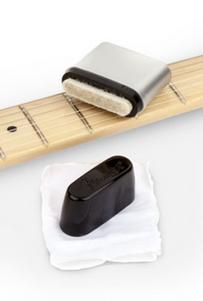 onderhoud gitaar fender speed slick