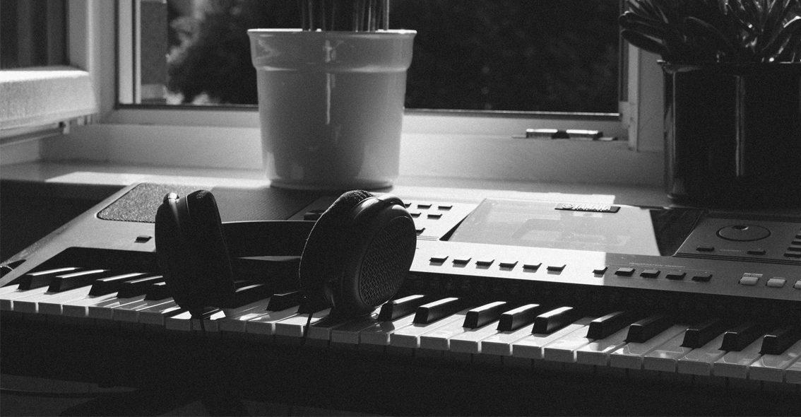 Keyboard kopen voor beginners? Enkele tips en modellen