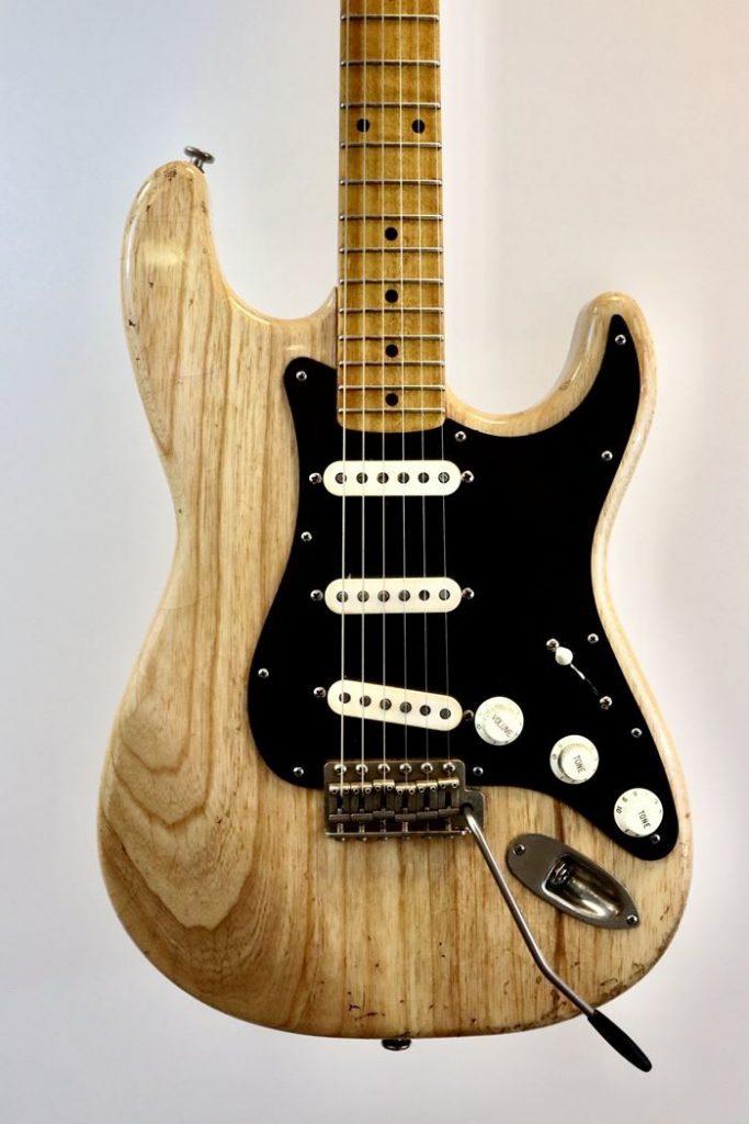 haar guitars 3