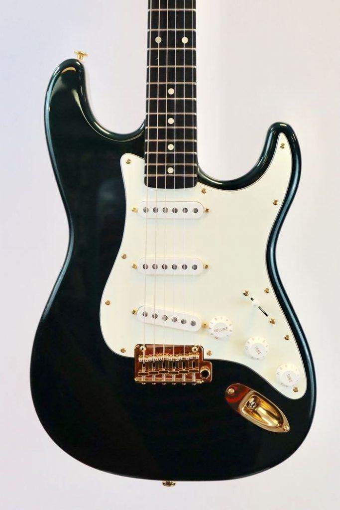 haar guitars 2
