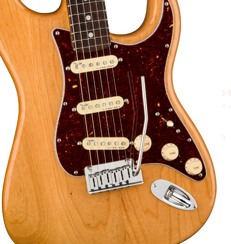 fender american ultra stratocaster 3