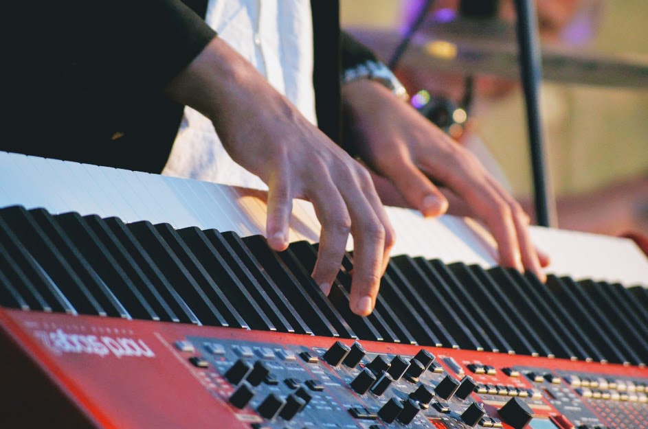 Budgetpiano: hoe vind je de beginnerspiano voor jou?